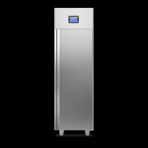 FLOHR MKL450 klimaatkast met koeling
