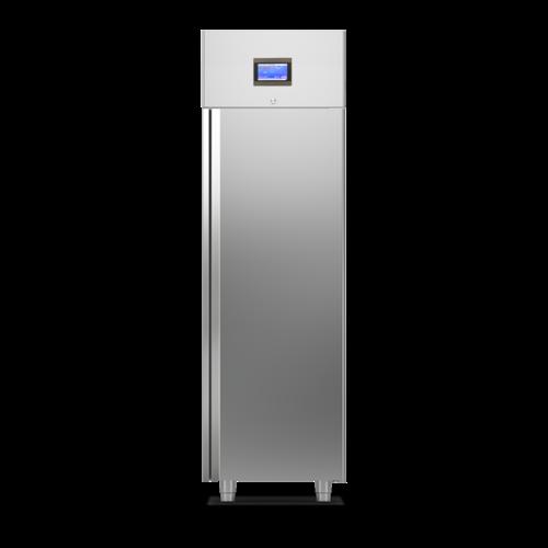 FLOHR MKL450 laboratorium klimaatkast