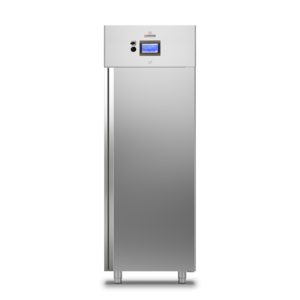 FLOHR MKL600 klimaatkast