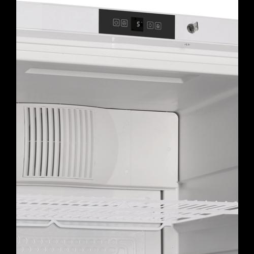 Liebherr GKv 5710 Professionele koelkast Wit Inhoud 586 Liter