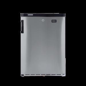 Liebherr FKvesf 1805 professionele koelkast tafelmodel Grijs