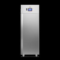 MK600 koelbroedstoof
