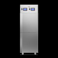 MK300/2 koelbroedstoof