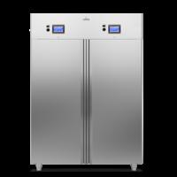 MK600/2 koelbroedstoof