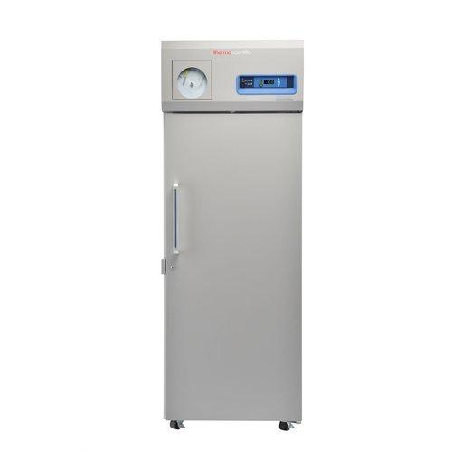 Thermo Scientific TSX3030LV Plasma Vrieskast Inhoud 827 L
