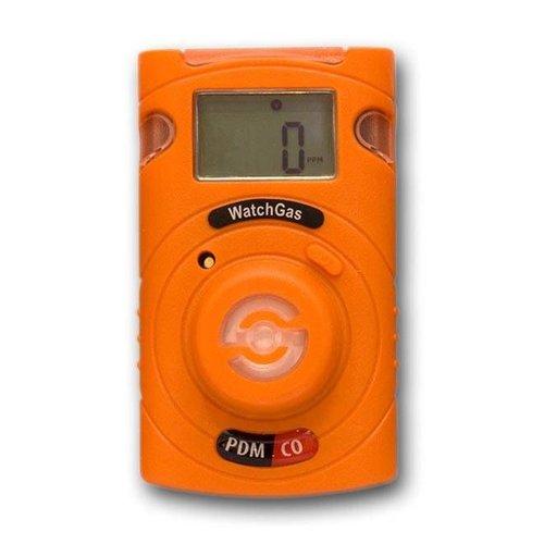 Testo Draagbare CO-monitor - voor persoonlijke veiligheid