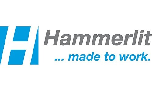 Hammerlit