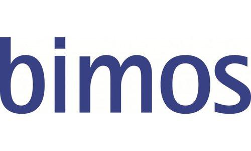 Bimos