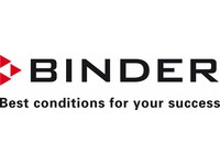 Binder