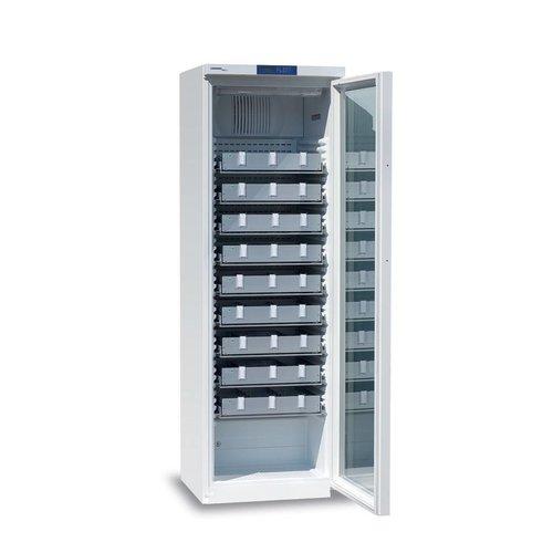 Liebherr MKv 3910 medicijnkoelkast met dichte deur met DIN58345