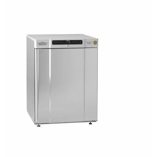 Professionele koelkasten tafelmodel