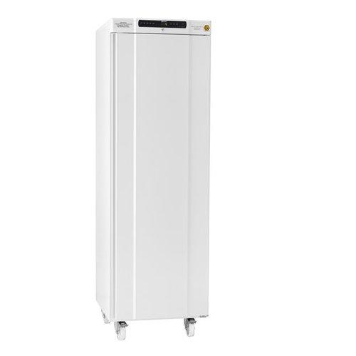 Professionele koelkasten kastmodel