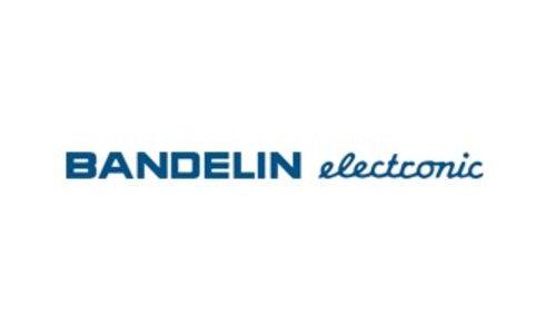 Bandelin