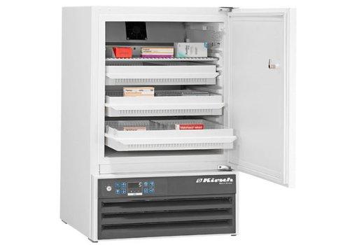 Kirsch MED-100 DIN58345 medicijnkoelkast