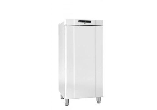 Gram Compact K 310 L1 4W - kast / tafelmodel