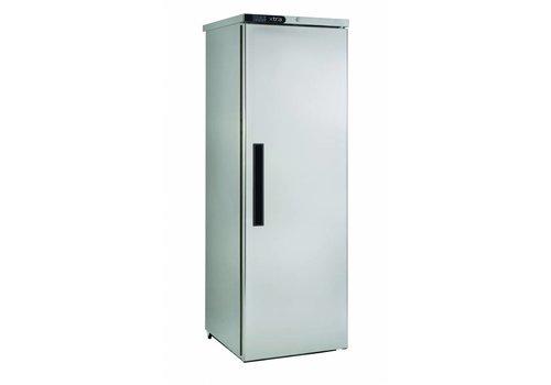 Foster Xtra XR 415H professionele koelkast