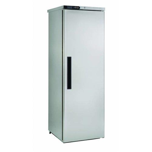 Foster Xtra XR 415H Slimline professionele koelkast