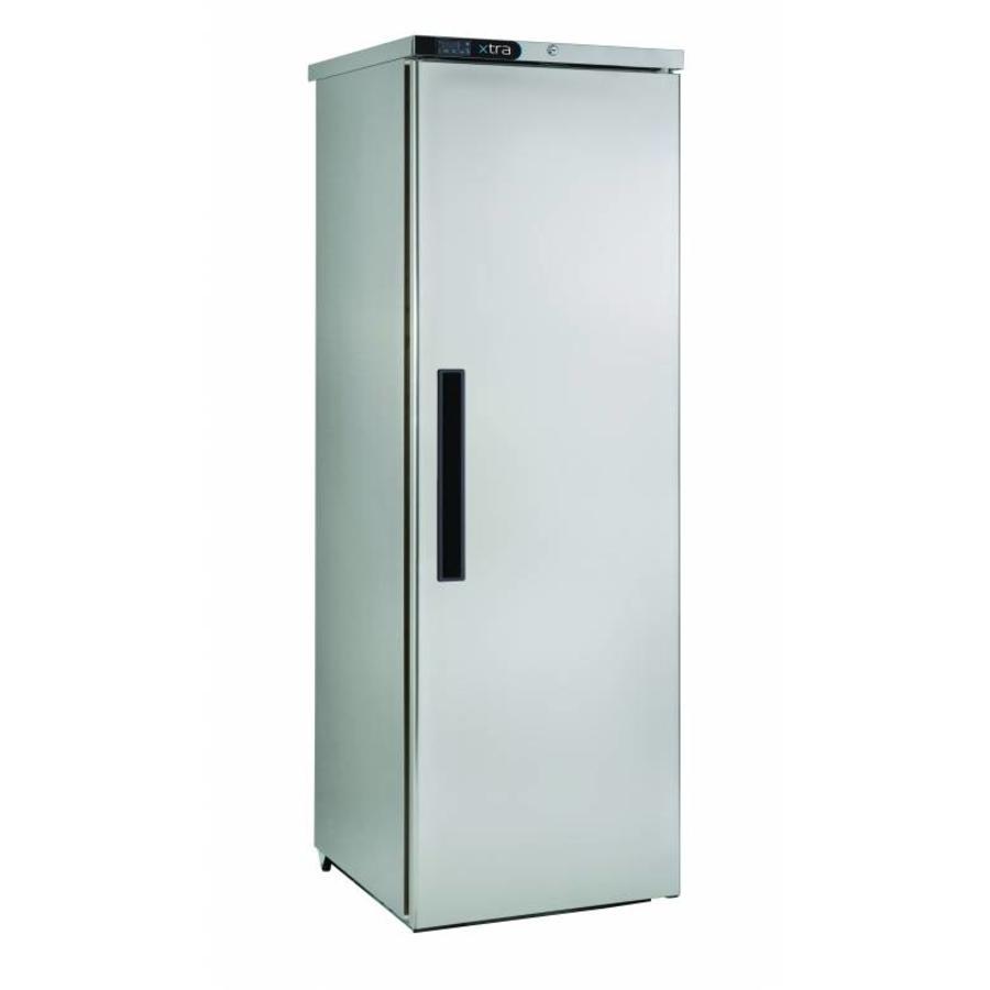 Xtra XR 415H Slimline professionele koelkast