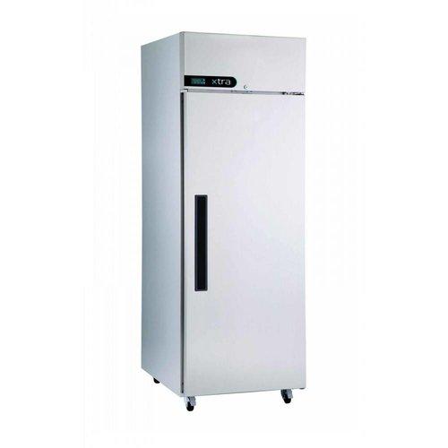 Foster Xtra XR600H professionele koelkast