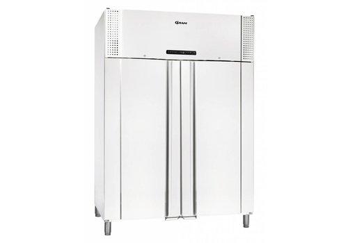 Gram PLUS K 1400 RSG 10N