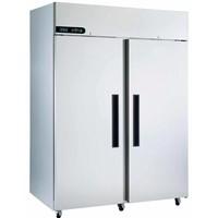 Xtra XR1300H dubbeldeur koelkast