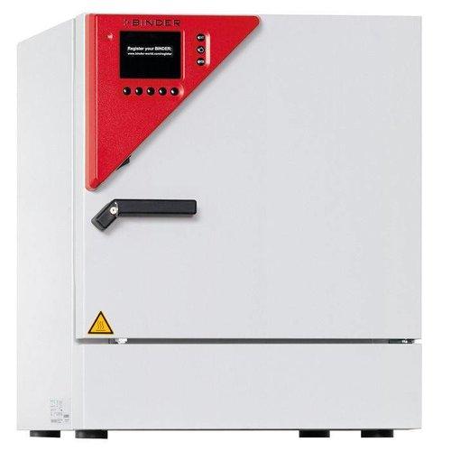 BINDER ovens & incubatoren