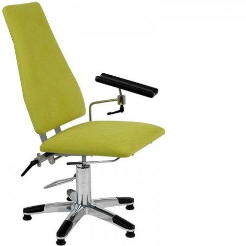 Patientenstoelen