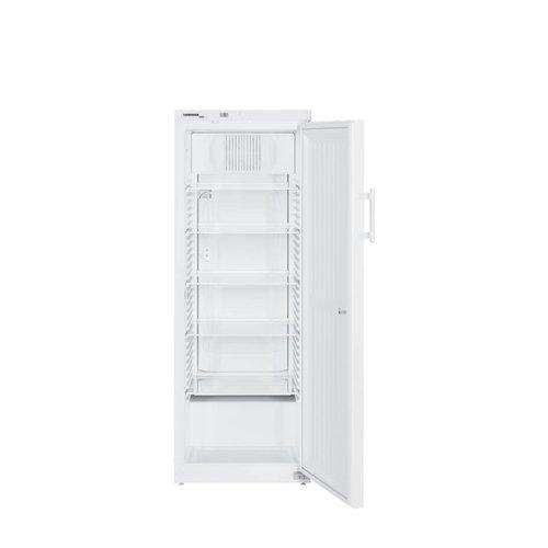 Liebherr LKexv 3600 explosieveilige laboratorium koelkast kastmodel
