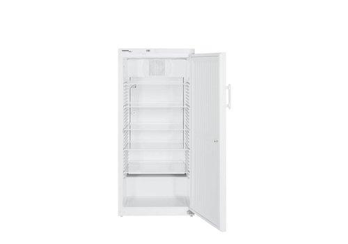 Liebherr LKexv 5400 explosieveilige laboratorium koelkast