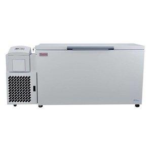 Herafreeze HFC1790T inhoud 481 liter