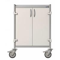 PME Verbandwagen 2 deuren