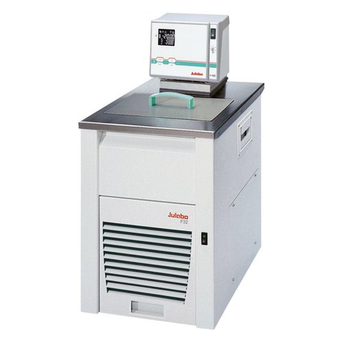 Julabo F32-HE Refrigerated heating circulator