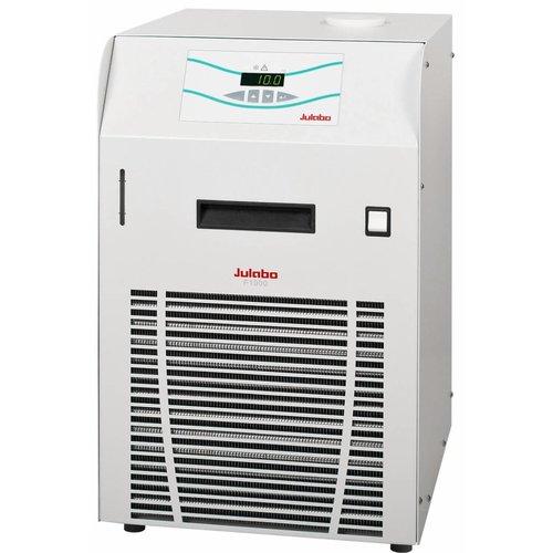 Julabo F1000 Recirculating cooler