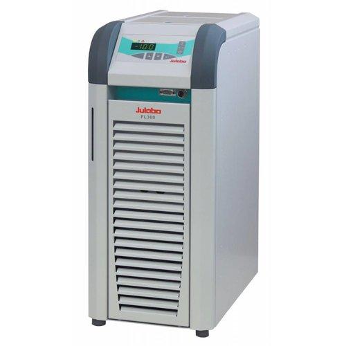 Julabo FL300 Recirculating cooler
