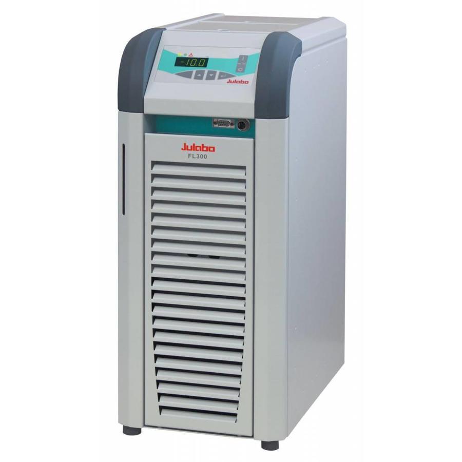 FL300 Recirculating cooler