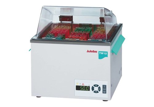 Julabo TW12 Water bath