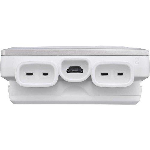 Testo SAVERIS 2-T3 wifi datalogger | externe sensor