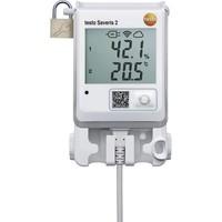 Saveris 2-H2 vocht- temperatuur logger