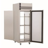 EP700P doorgeef-koelkast