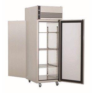 Foster EP700P doorgeef-koelkast