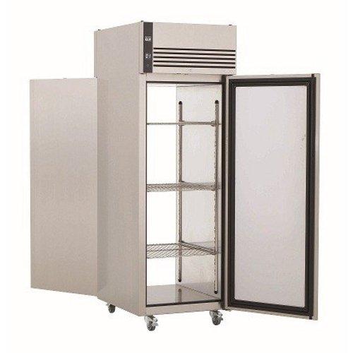 Foster EP700P EcoPro G2 professionele doorgeef-koelkast