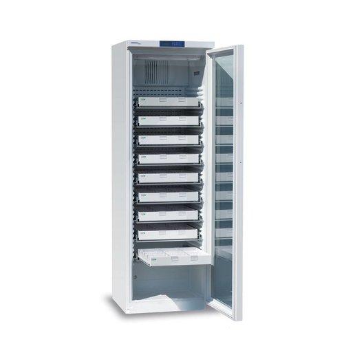 Liebherr LKv 3910 Laboratorium koelkast inhoud 360 liter