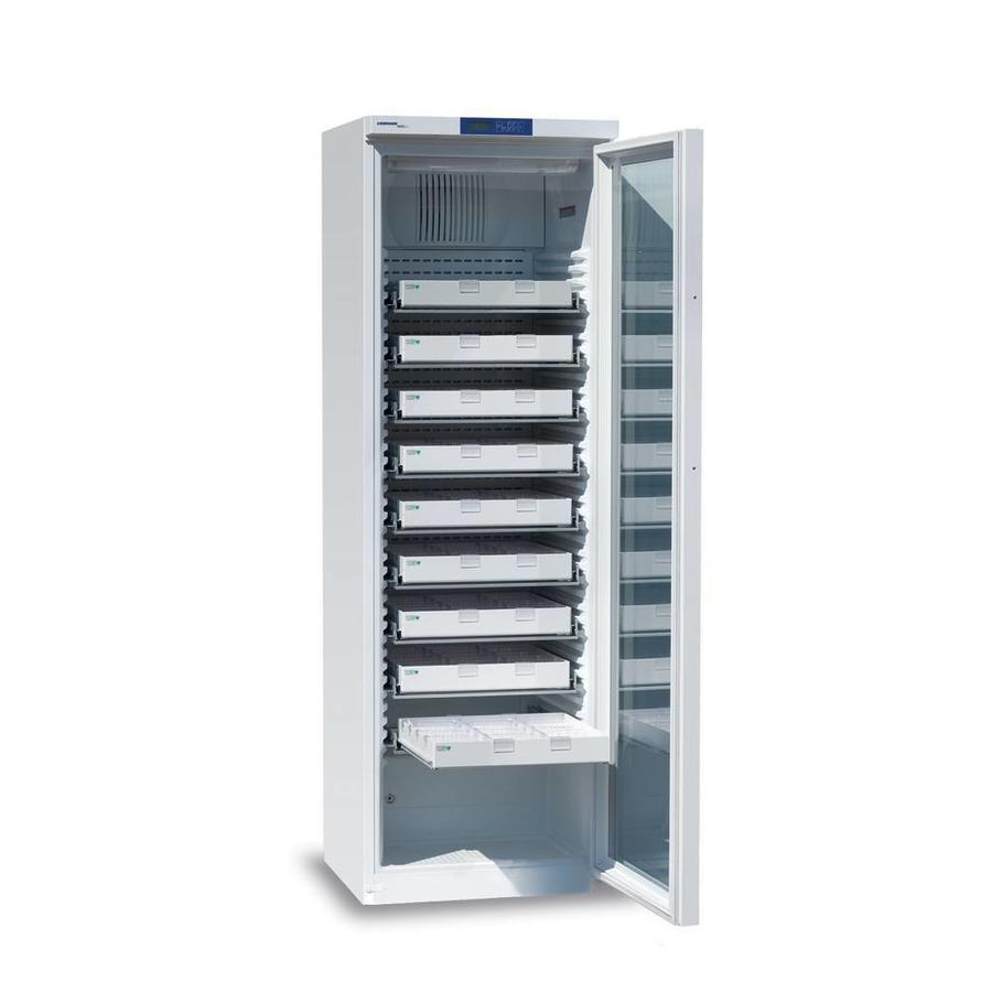 LKv 3910 Laboratorium koelkast inhoud 360 liter