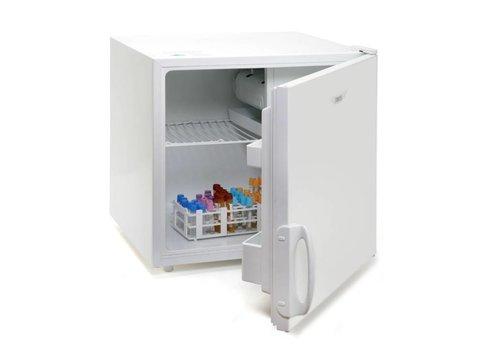 Zanussi (Demo) koelkast MINI RF-60 (nog 13 stuks), inhoud 36 liter