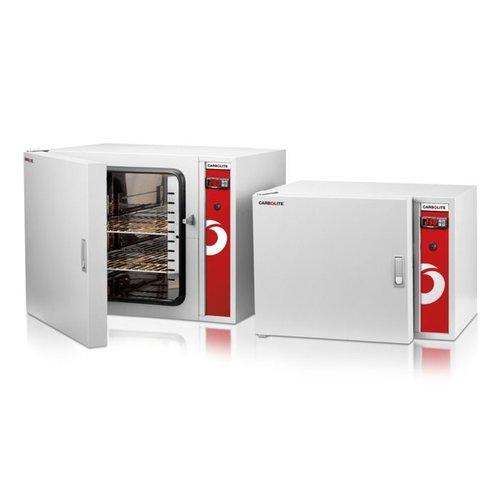 Carbolite ovens