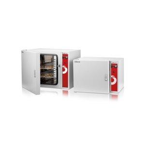 Carbolite AX 120 Laboratorium oven