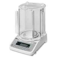 HR-100A-NVH max 100g. indeling 0,1mg