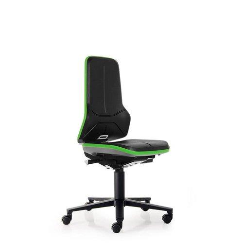 Bimos Neon 2 stoel met Synchroontechniek