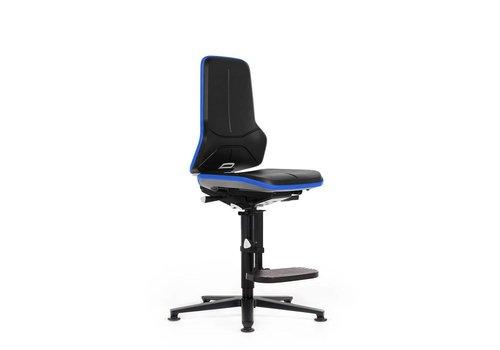 Bimos Neon 3 laboratorium stoel