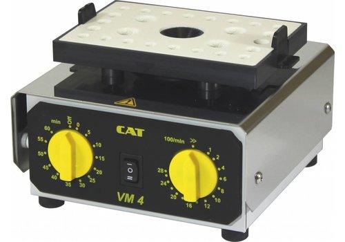 CAT Vortex VM4